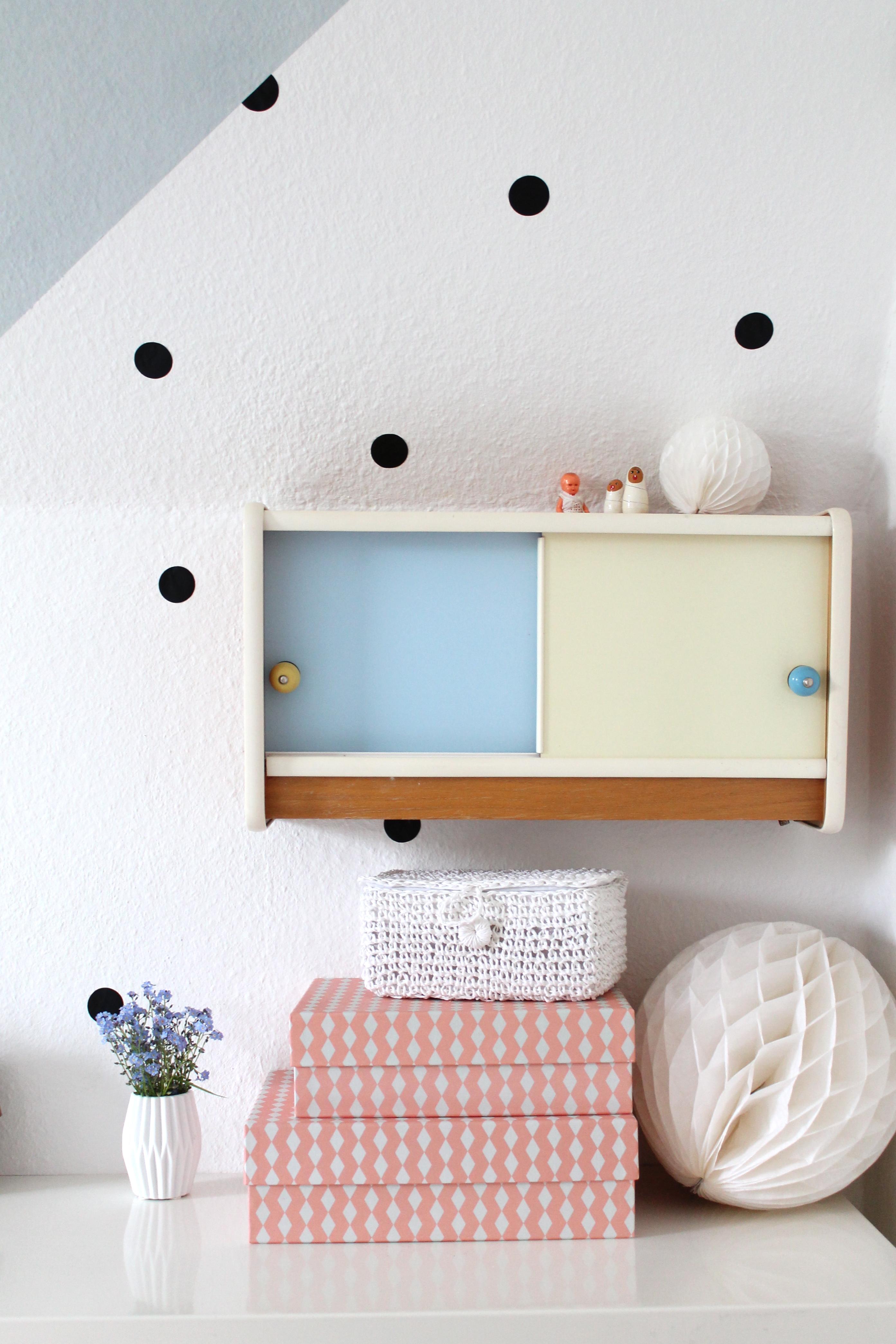 bloggers home britta gudd britta bloggt lilaliv. Black Bedroom Furniture Sets. Home Design Ideas