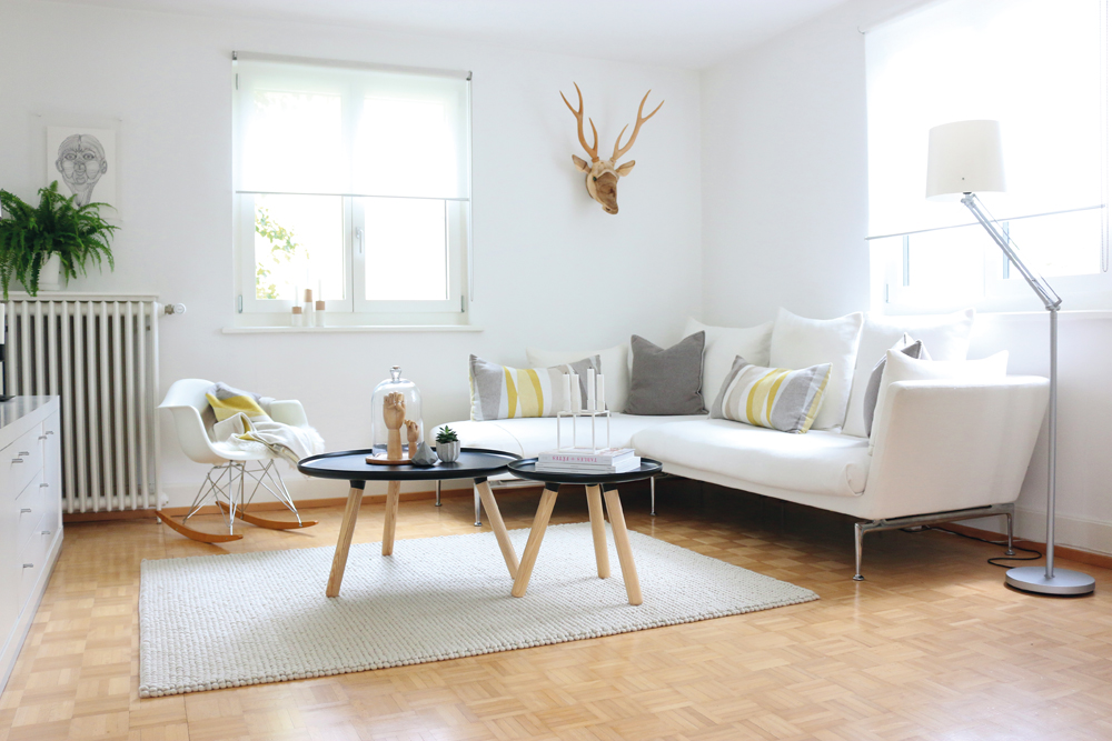 vitra suita sofa lilaliv. Black Bedroom Furniture Sets. Home Design Ideas
