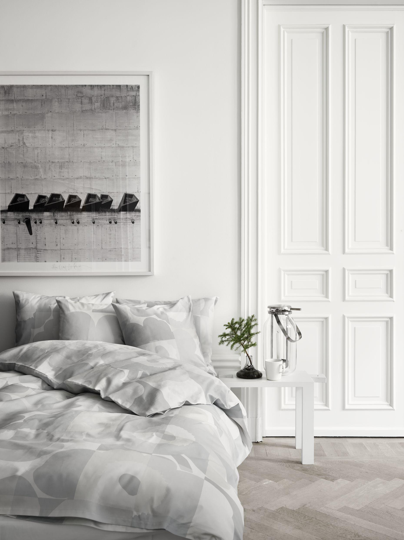 lotta agaton f r marimekko lilaliv. Black Bedroom Furniture Sets. Home Design Ideas