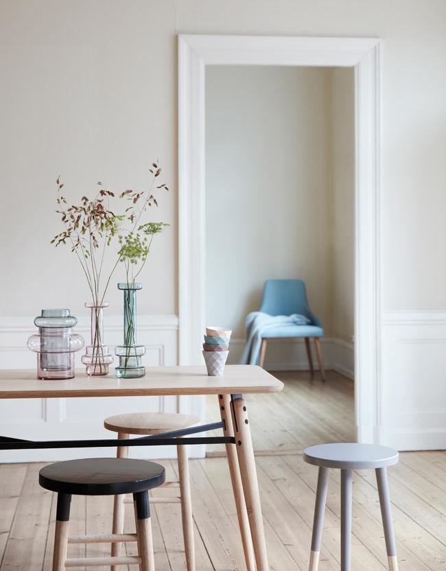 Hübsch Möbel hübsch lilaliv