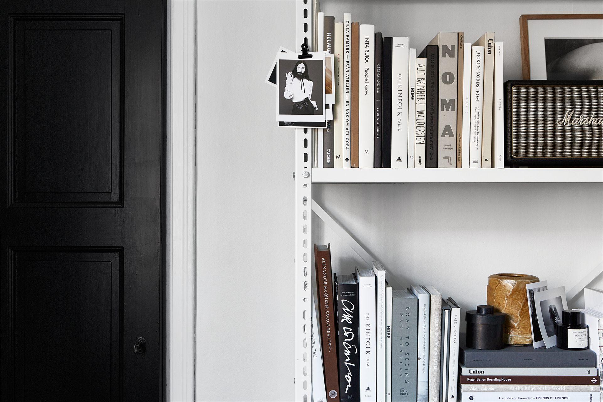 klein aber fein lilaliv. Black Bedroom Furniture Sets. Home Design Ideas
