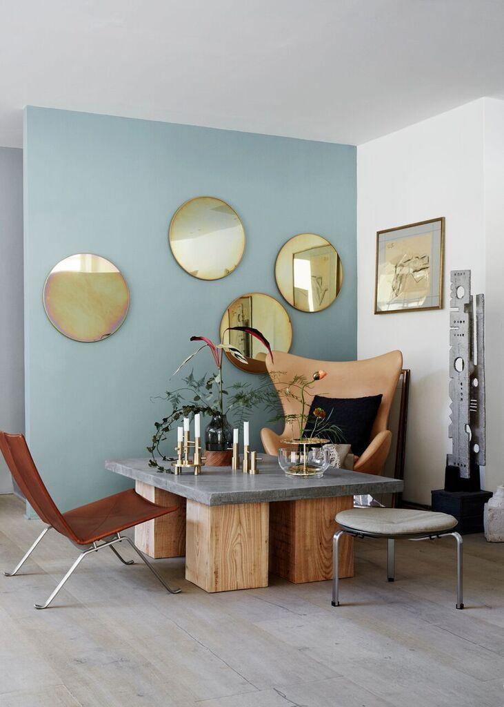 objects neue accessoires aus dem hause fritz hansen lilaliv. Black Bedroom Furniture Sets. Home Design Ideas
