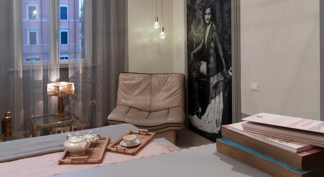 Apt 4 bedroom (2)