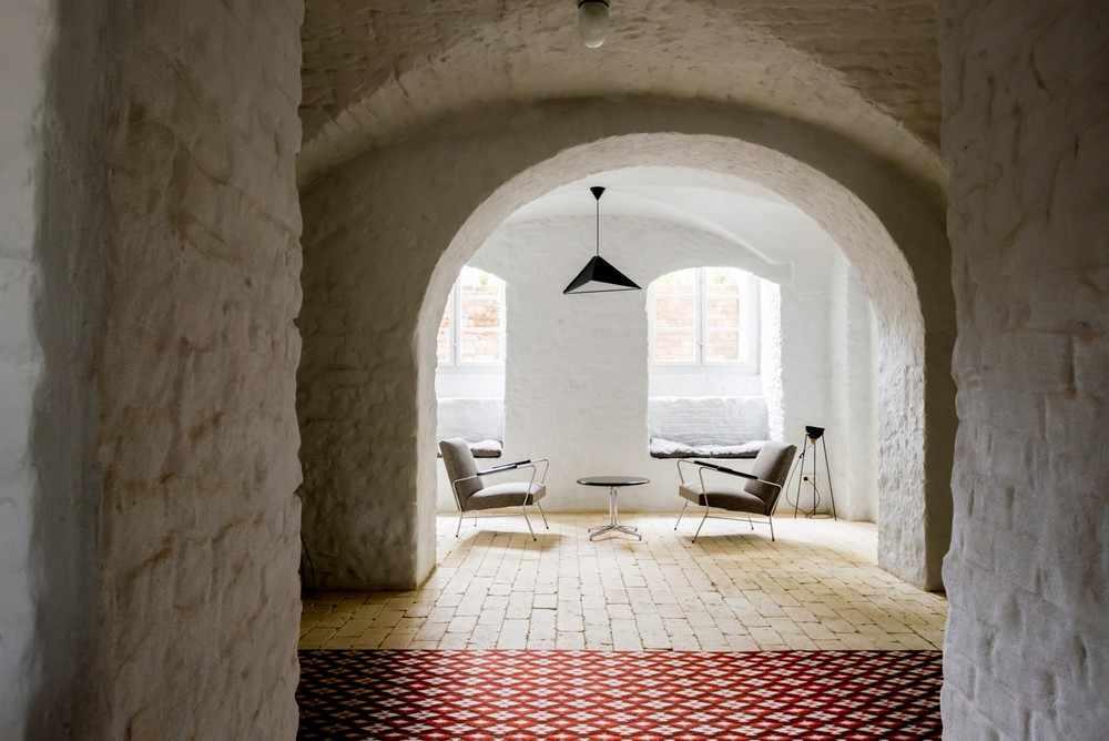 Summer apartment near Berlin - 23