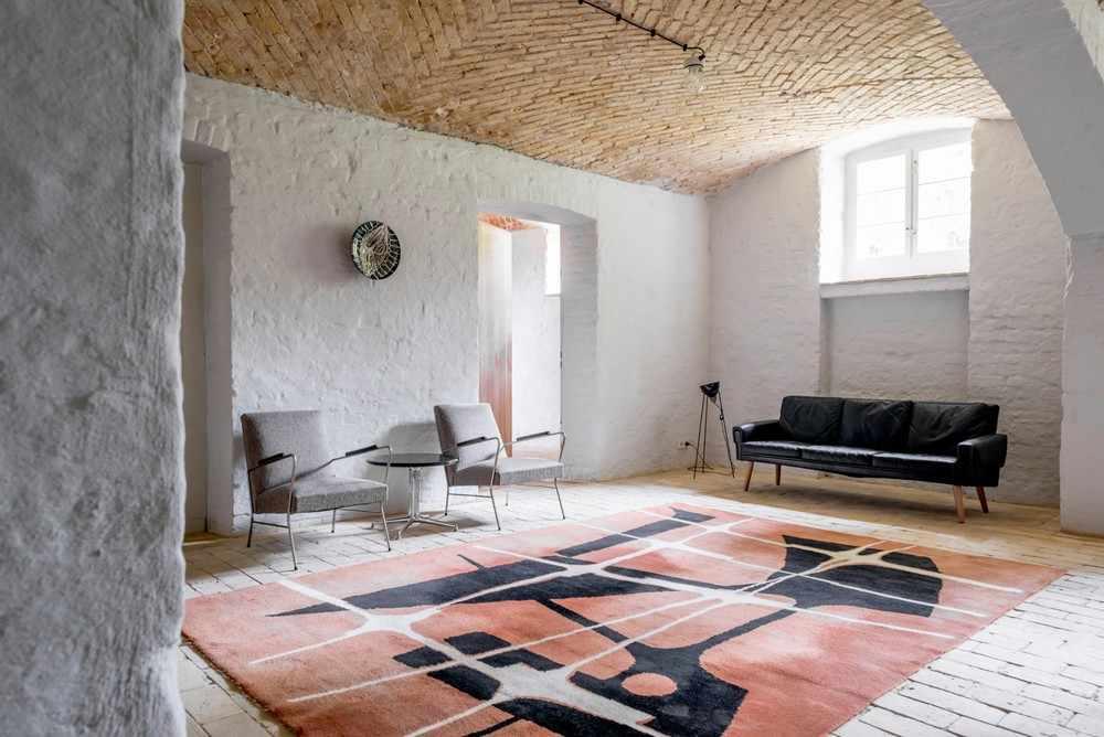 Summer apartment near Berlin - 34