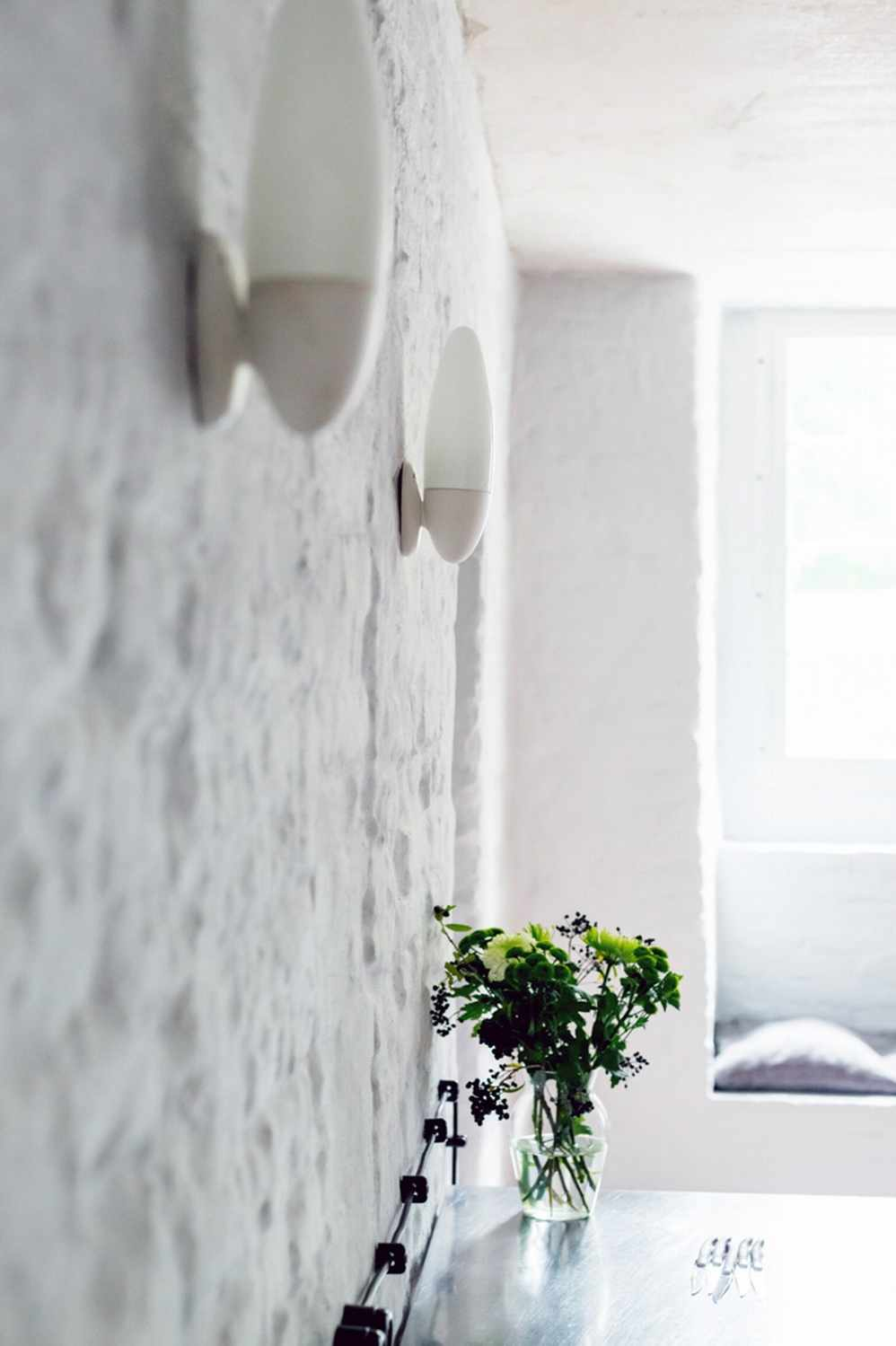 apartment near Berlin - 20