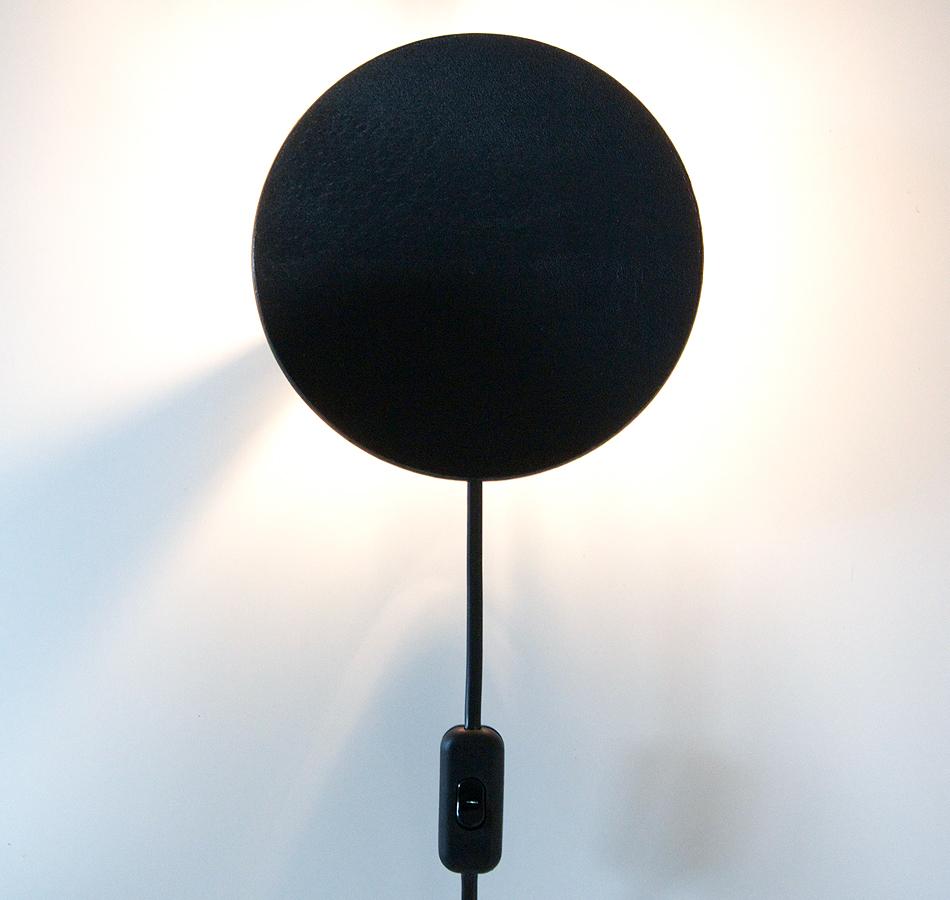 diy-lampe-1
