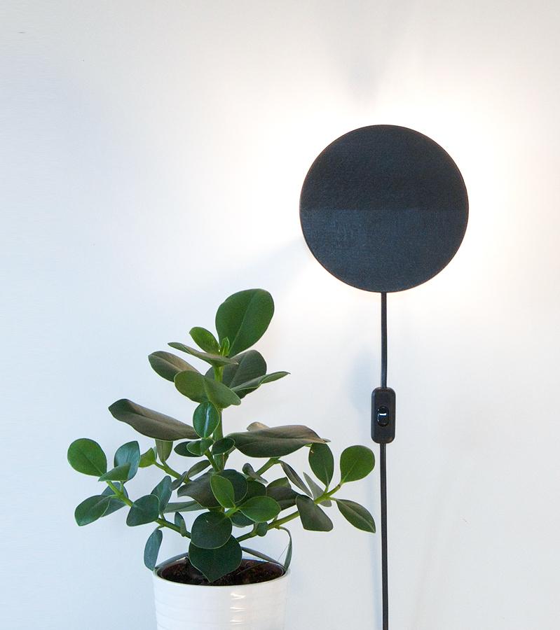 diy-lampe-2