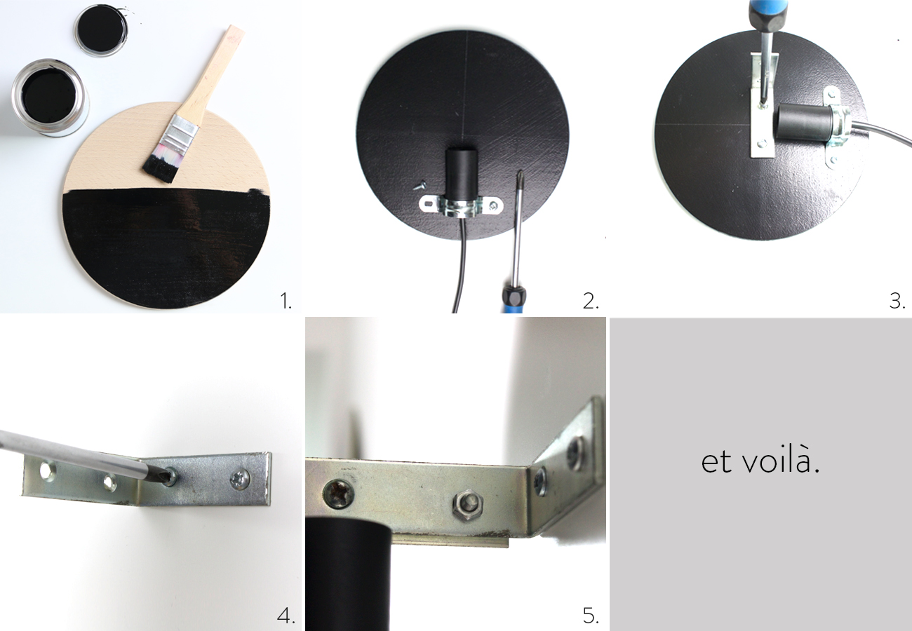 diy-lampe-anleitung