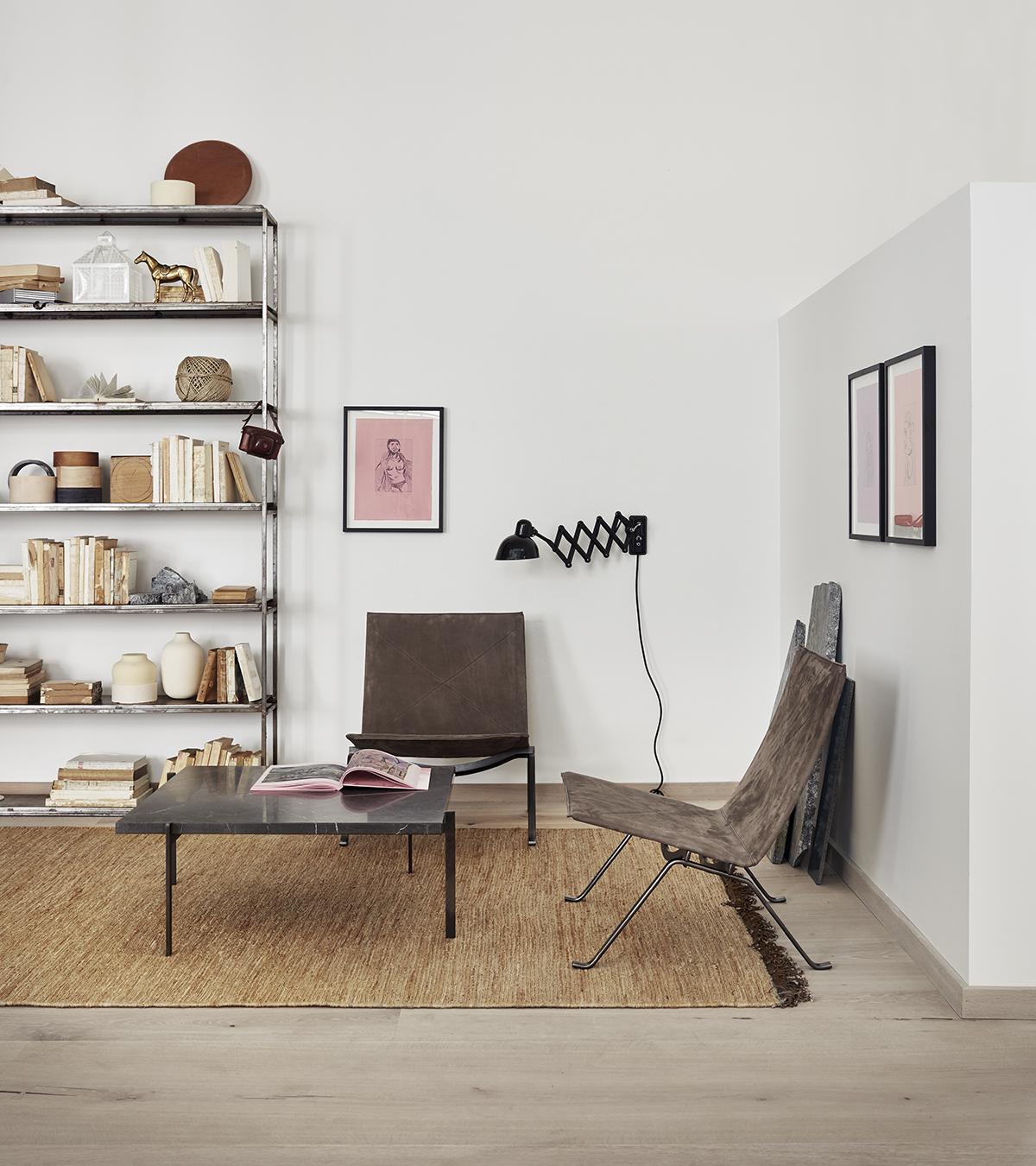 antike fenster lilaliv. Black Bedroom Furniture Sets. Home Design Ideas