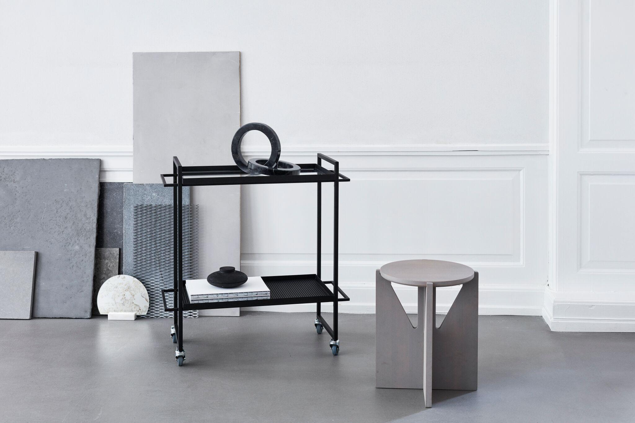 lilaliv interior design blog. Black Bedroom Furniture Sets. Home Design Ideas