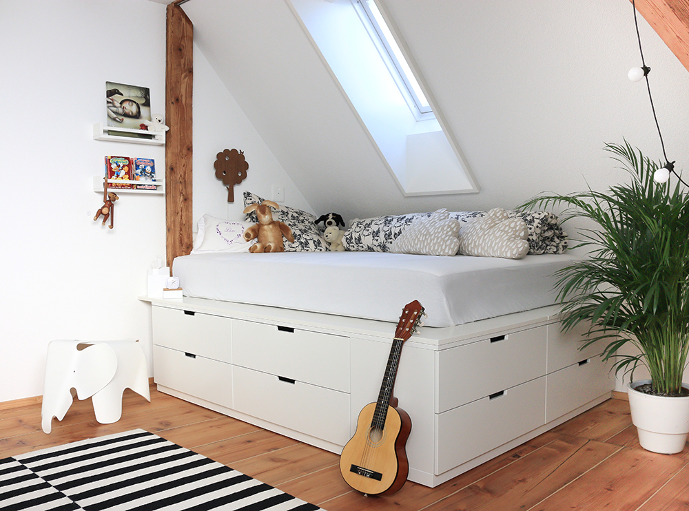 ein neues zimmer f r liv runde 2 lilaliv. Black Bedroom Furniture Sets. Home Design Ideas