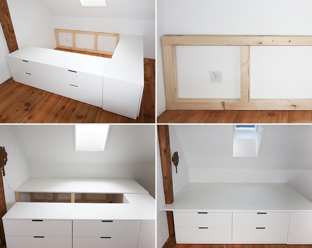 Ein Neues Zimmer Fur Liv Runde 2 Lilaliv