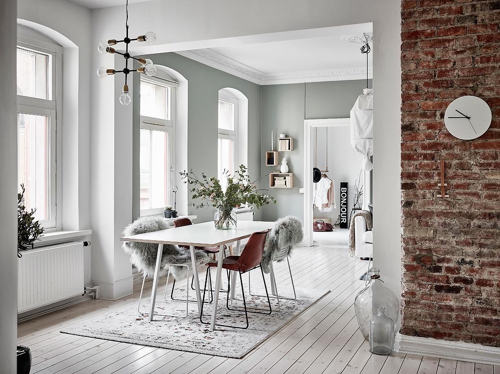 gr ne oase in g teborg oder ist gr n das neue grau lilaliv. Black Bedroom Furniture Sets. Home Design Ideas