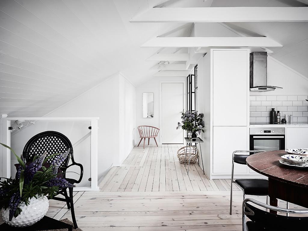 teppich unter sofa oder davor fabulous faux lammfell