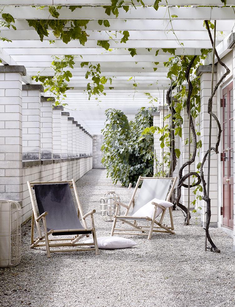 neues von broste copenhagen lilaliv. Black Bedroom Furniture Sets. Home Design Ideas